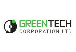 Client Greetech Corporation