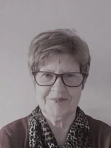 Ann-Eaton