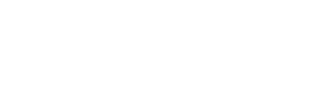 Leonard Carr Clinical Psychologist