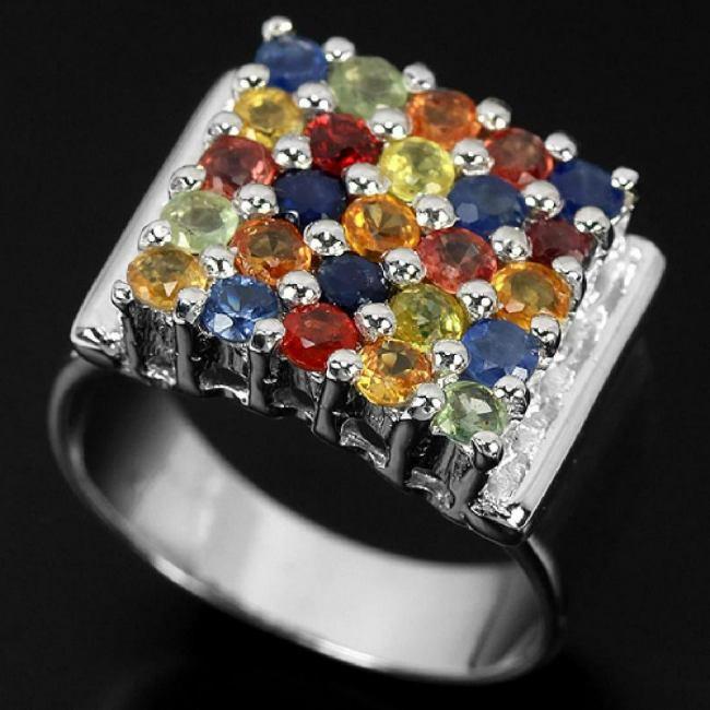 songea sapphire 35ct ring