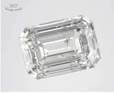 Lab-Grown Diamonds #396739