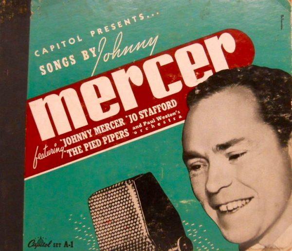 johnny-mercer-78rpm-album