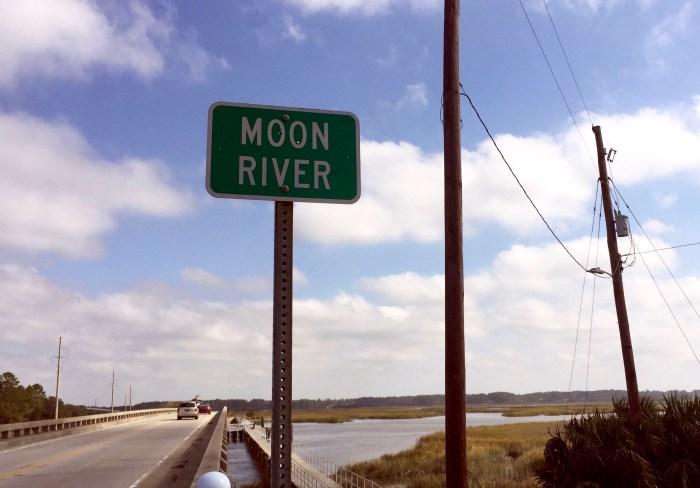 moon-river-1