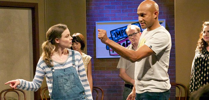 dont_think_twice_samantha_jack_gillian_jacobs_keegan-michael_key