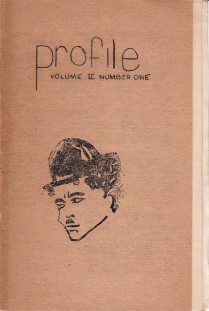 Profile cover 1