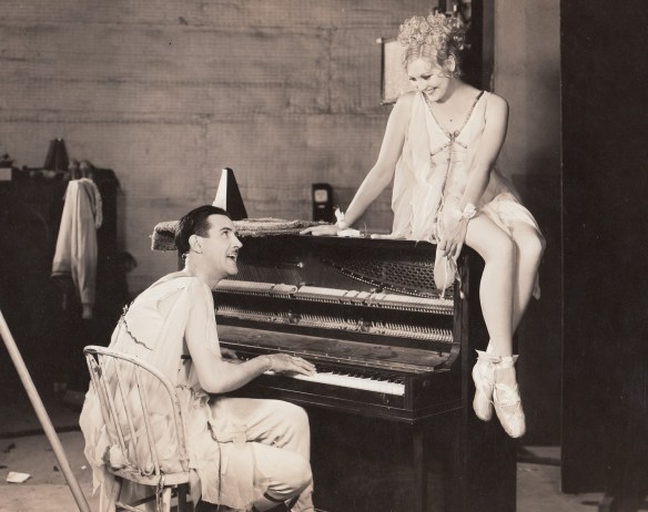 Thelma and Charley Chase crop (1)