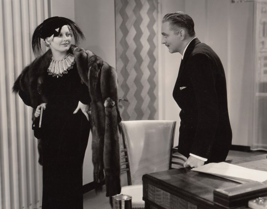 Thelma and John Barrymore crop (1)