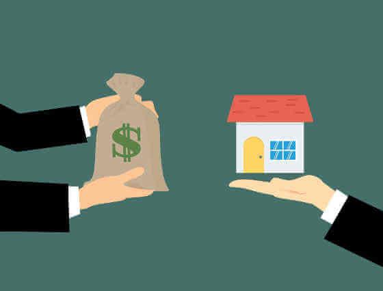 como ganhar dinheiro a partir de casa