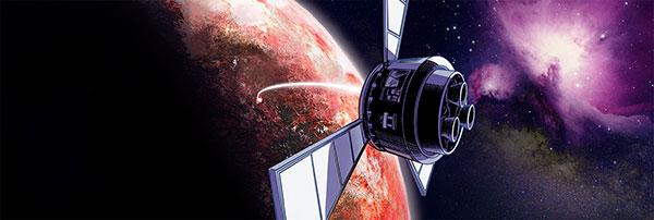 la sonda lambda in orbita attorno ad Hardin07