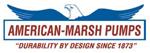American-Marsh Pumps