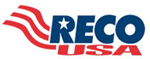 Reco USA Inc