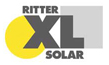 Ritter SOLAR XL Inc