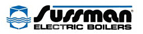 Sussman Electrical Boilers