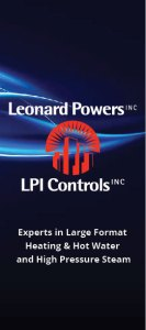 Leonard Powers Inc Brochure