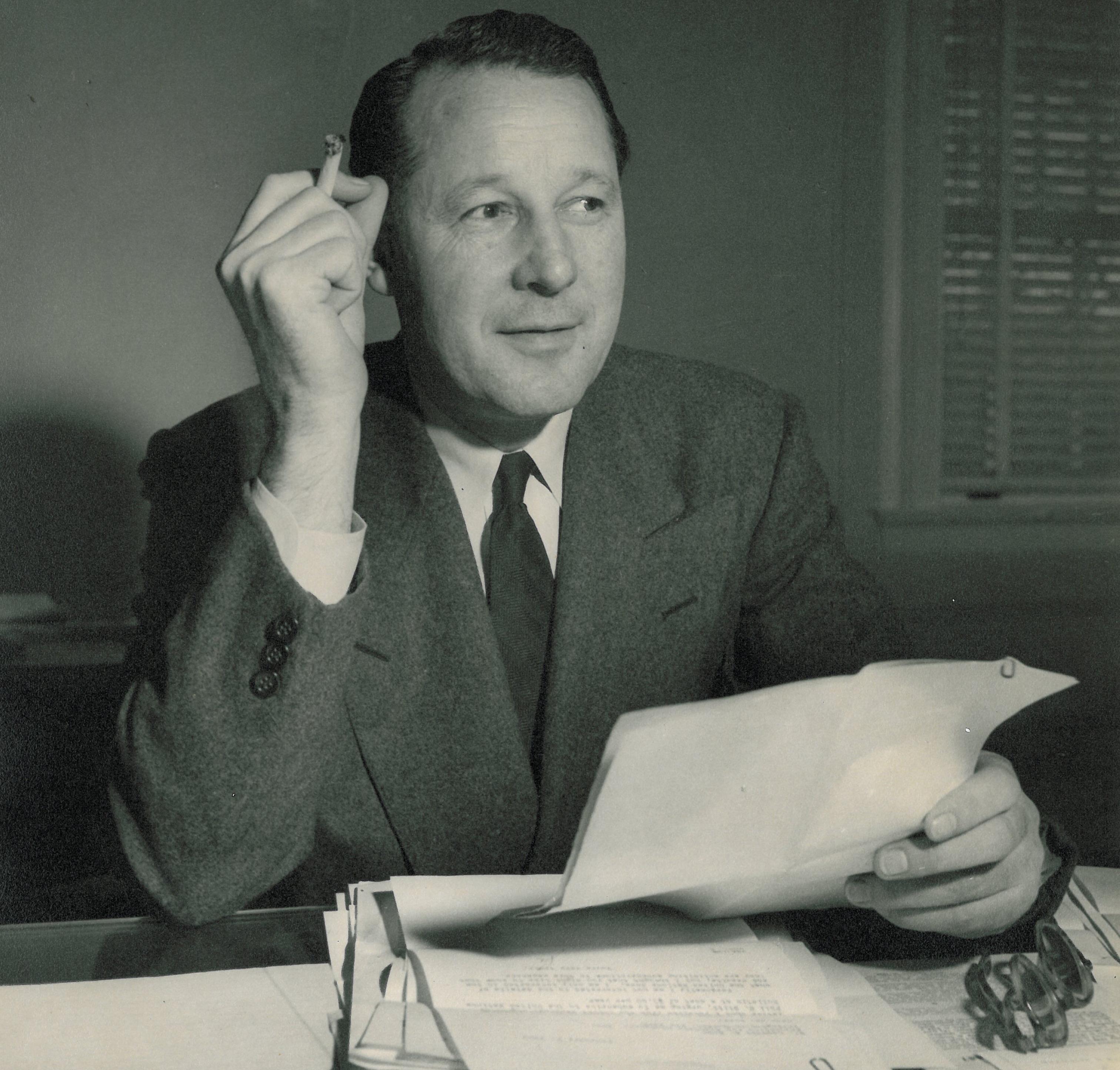Leonard Read Cig Irvington cropped