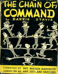 BOOK_ChainofCommand-BarrieStavissm