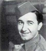 Leonard Sansoe