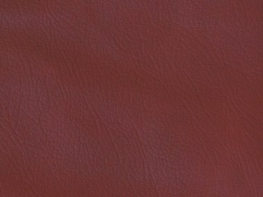 Crimson River Grain Goatskin