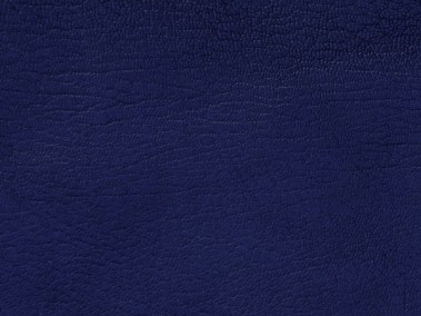 Purple Sokoto Goatskin