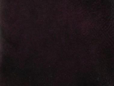 Mahogany Hand-Dyed English Calfskin