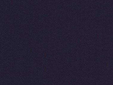 Navy Japanese Book Cloth End Pages
