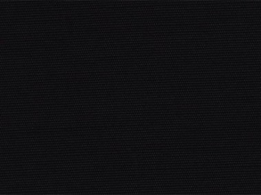 Black Japanese Book Cloth End Pages