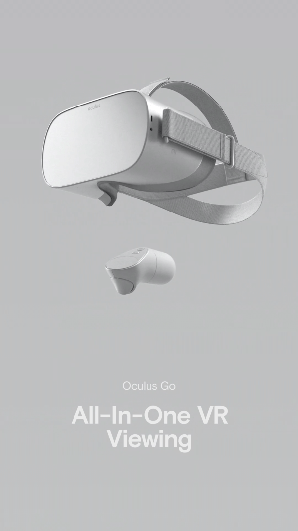 Untitled Project_Facebook Oculus_ Go_UHD_DOWNLOA_2020-12-02_14.17.06