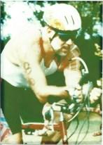 1994 tri ride