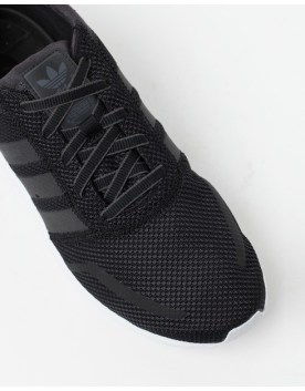 Adidas Original Los Angeles. http://bit.ly/1Li1LDQ
