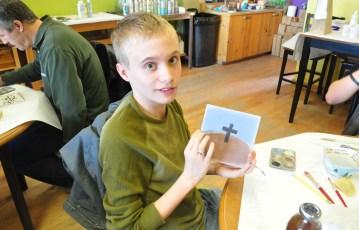 20150131 Phs LUMC Youth Builder Event-Tile Art (9)