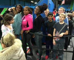 20150228 Phs LUMC Youth Bounce (25)