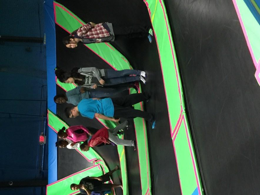 20150228 Phs LUMC Youth Bounce (27)