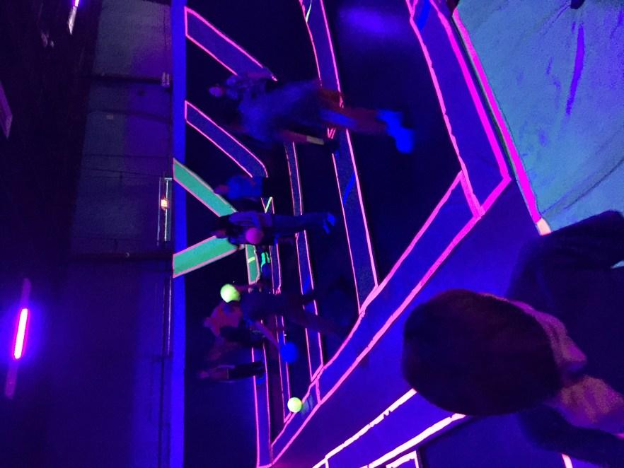 20150228 Phs LUMC Youth Bounce (40)
