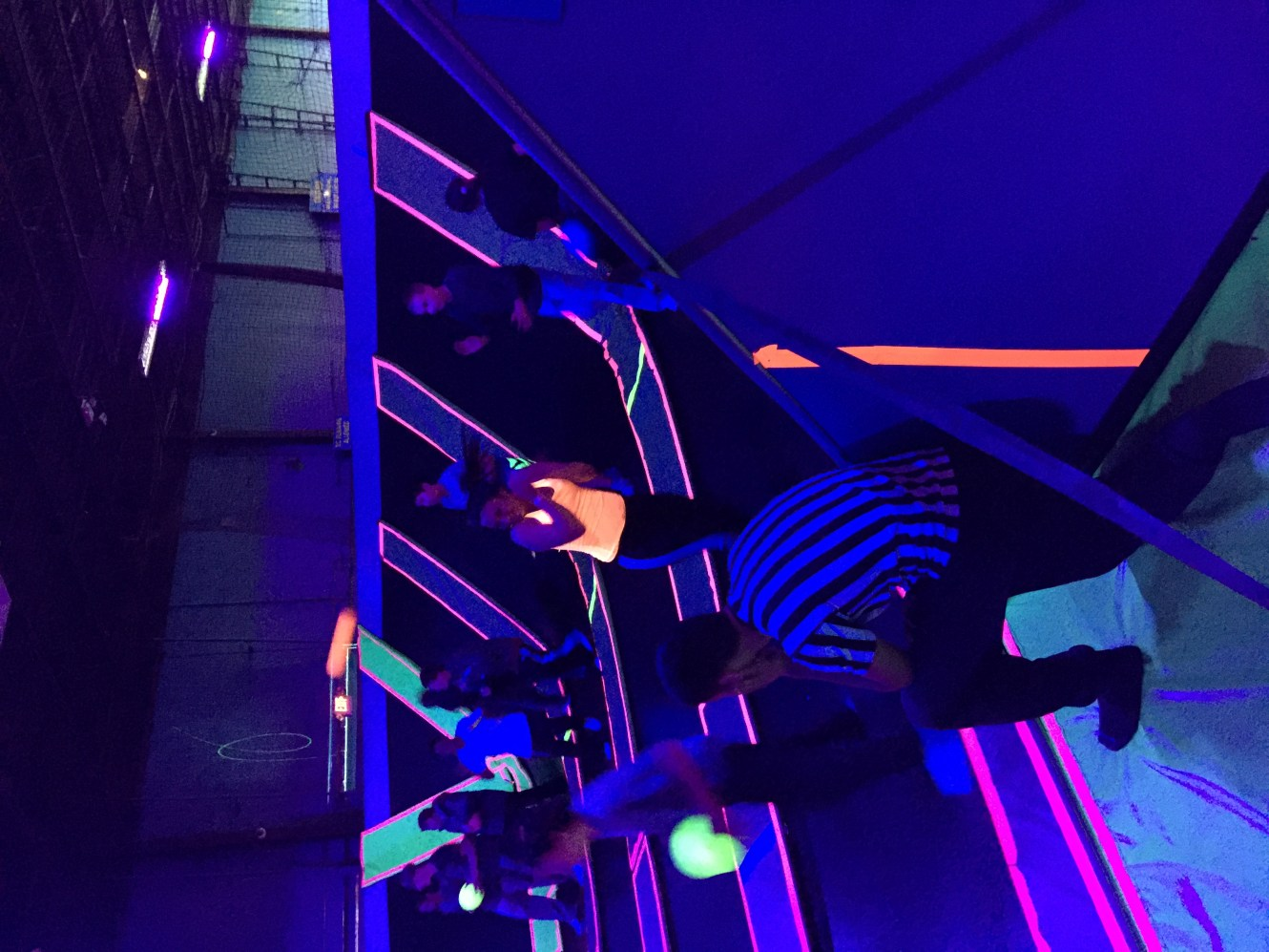 20150228 Phs LUMC Youth Bounce (43)