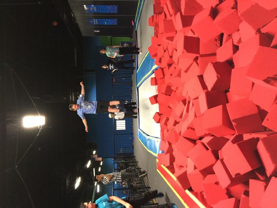 20150228 Phs LUMC Youth Bounce (5)