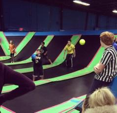20150228 Phs LUMC Youth Bounce (50)
