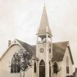 1894 Building