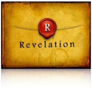 revelation-seal