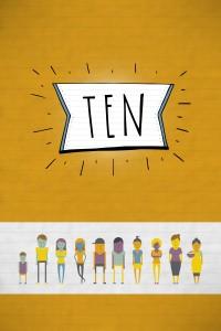 XP3_TEN_Poster upload