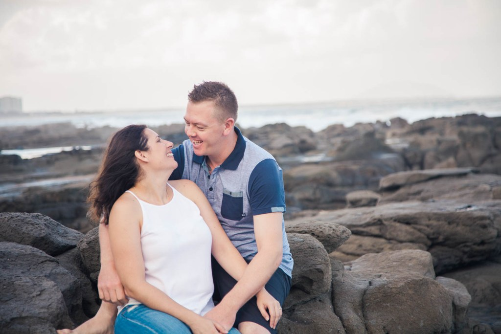 Sunshine-Coast-Engagement-Photography-11