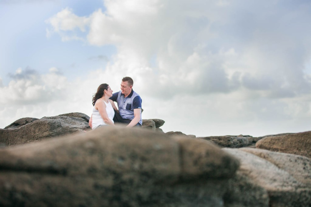 Sunshine-Coast-Engagement-Photography-18