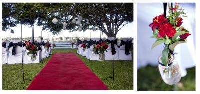 ceremony-setup
