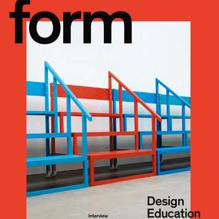 Form(al) education