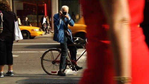 bill-cunningham-new-york-times