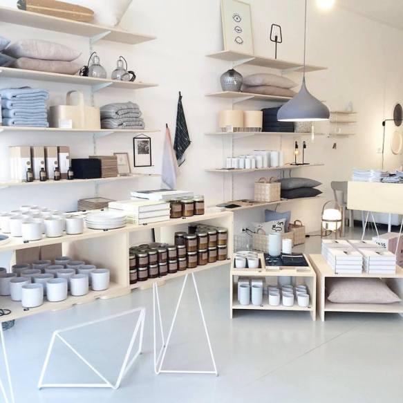 The Fine Store Den Haag