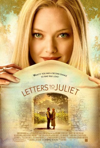 letters-to-julliet