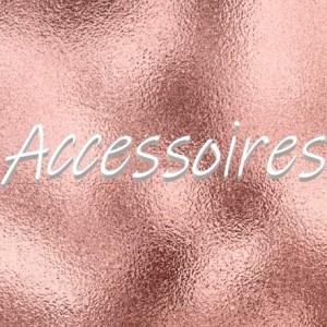 Accessoires - Koopjes