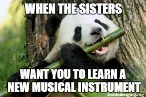 Panda-Flute-1-300x201_MMeme100_APR17