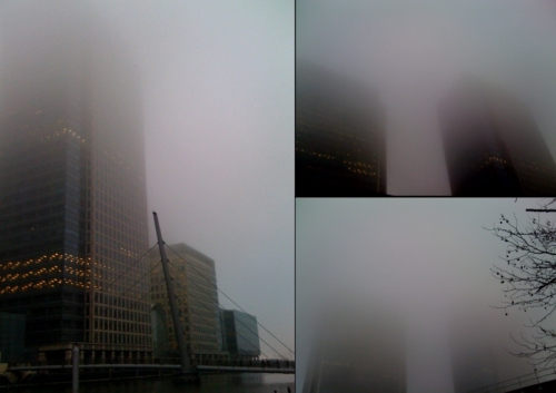 bankers-in-the-mist