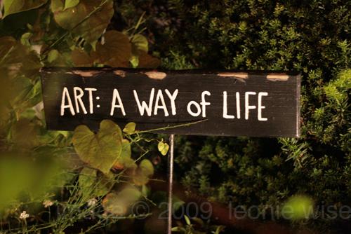art-awayoflife